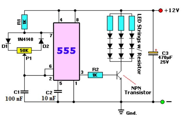 Electrical Schematic Symbols For Diodes furthermore Product product id 643 furthermore Product product id 72 further Analysis Of Forward Conducting Diodes together with Ftdi Ft232rl Usb To Serial Uart Breakout Board. on zener diode circuits